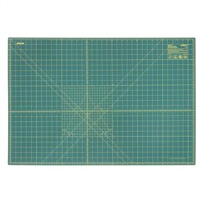 """Подложка за рязане, OLFA RM MG, 36"""" x 24"""""""