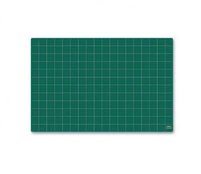 Подложка за рязане, OLFA NCM L, 900 x 620 mm