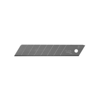 Режеща пластина, OLFA LB 10B, 10 бр.в блистер