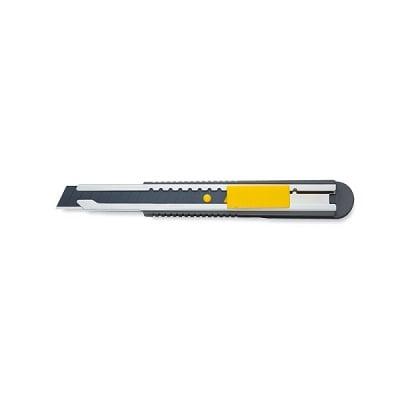 Макетен нож WALL, OLFA FWP 1, 12.5 mm, FWB
