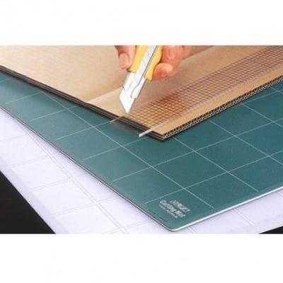 Подложка за рязане, OLFA NCM S, 450 x 300 mm