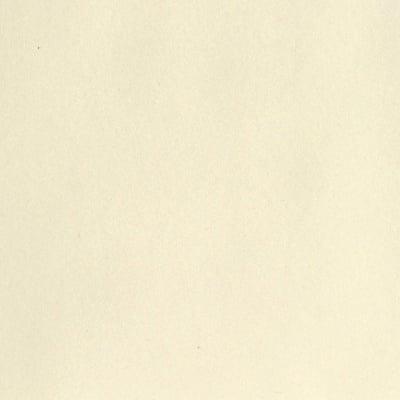 Крафт картон, 220 g/m2, А4, 1л, старинно бял