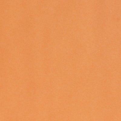 Фото картон гладък/мат, 300 g/m2, А4, 1л, кайсия