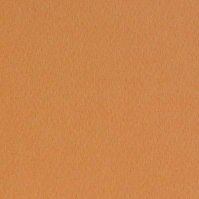 Фото картон едностр. оцв., 220 g/m2, 50 x 70 cm, 1л, кожено кафяв