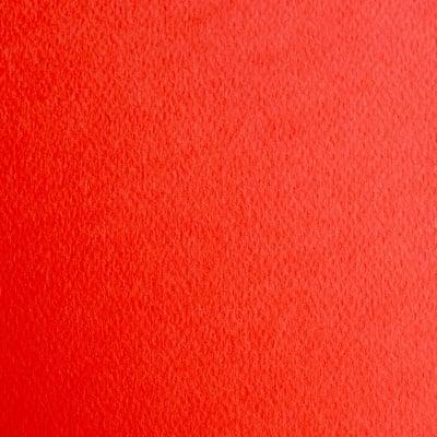 Фото картон едностр.оцв., 220 g/m2, 70 x 100 cm, 1л, червен