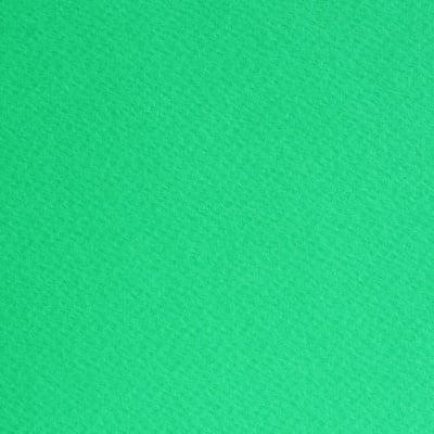 Фото картон едностр.оцв., 220 g/m2, 50 x 70 cm, 1л, ябълково зелен