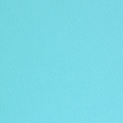 Фото картон едностр.оцв., 220 g/m2, 50 x 70 cm, 1л, небесно син
