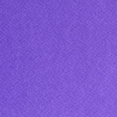 Фото картон едностр.оцв., 220 g/m2, 70 x 100 cm, 1л, виолетов