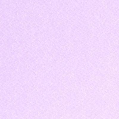 Фото картон едностр.оцв., 220 g/m2, 70 x 100 cm, 1л, лилав