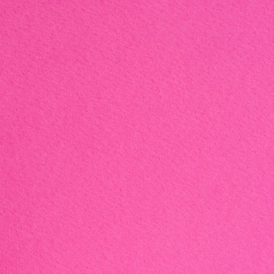 Фото картон едностр.оцв., 220 g/m2, 70 x 100 cm, 1л, розов
