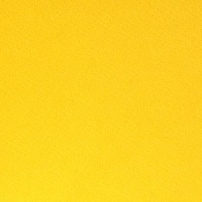 Фото картон едностр.оцв., 220 g/m2, 70 x 100 cm, 1л, слънчево жълт