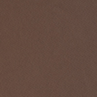 Фото картон едностр.оцв., 220 g/m2, 50 x 70 cm, 1л, шоколадово кафяв