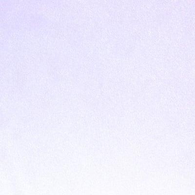 Фото картон, 250 g/m2, 50 x 70 cm, 1л, перлено виолетов