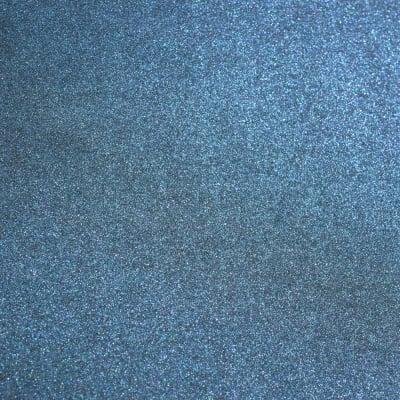 Фото картон, 250 g/m2, A4, 5л в пакет, перлено тъмно син