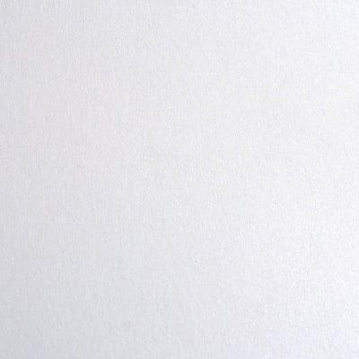Фото картон, 250 g/m2, A4, 5л в пакет, перлено бял