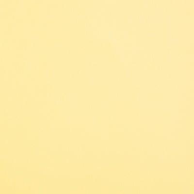 Крафт картон, 220 g/m2, А4, 1л, велур