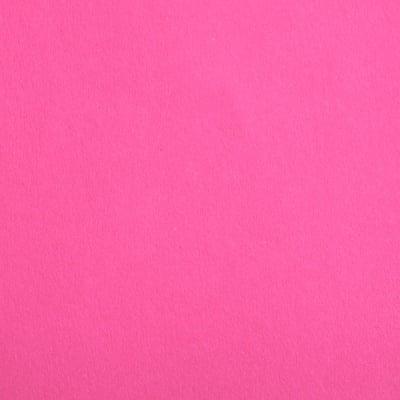 Крафт картон, 220 g/m2, А4, 1л, еосинов цвят