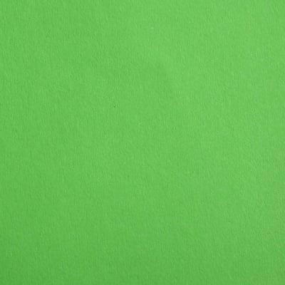 Крафт картон, 220 g/m2, 70 x 100 cm, 1л, тревно зелен