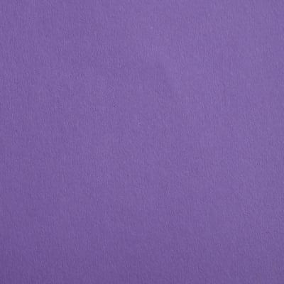 Крафт картон, 220 g/m2, 70 x 100 cm, 1л, лилав