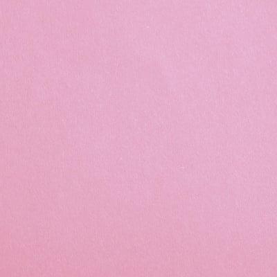 Крафт картон, 220 g/m2, 50 x 70 cm, 1л, роза