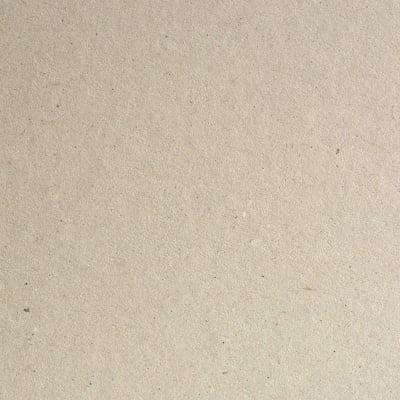 Хартия за скици, 100 g/m2, 70 x 100 cm, 1л, сива