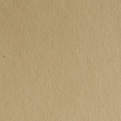Фото картон , 230 g/m2, A4, 10 л, Vintage