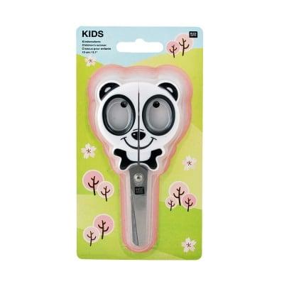 Ученическа ножица, Панда