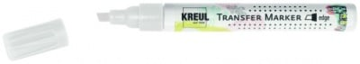 Mаркер за трансфер на изображения CKREUL, 1-5 mm