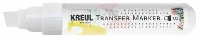 Mаркер за трансфер на изображения CKREUL, 4-12 mm