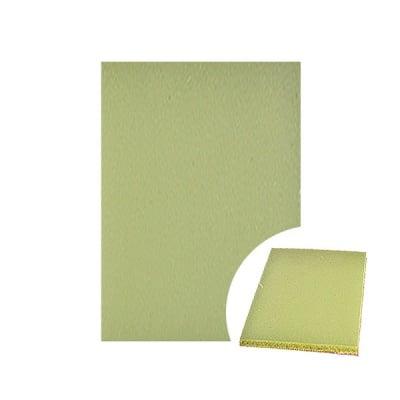 Линолеум за линогравюра ABIG, 4.5 mm