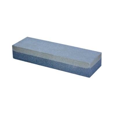 Абразивен блок за мозайка