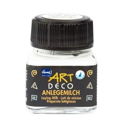 Ангелско мляко ART Deco, 20 ml, елмулсия