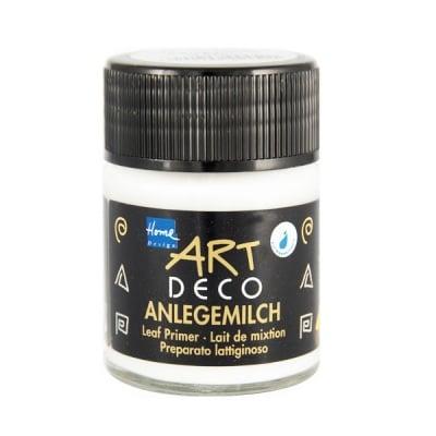 Ангелско мляко ART Deco, 50 ml, елмулсия