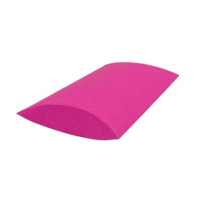 Луксозна опаковка Pillow, 300 x 90 x 300 mm, Magenta