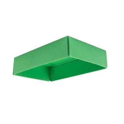 Капак за кутия, 170 х 110 х 60 mm, 350g/m2, Mint