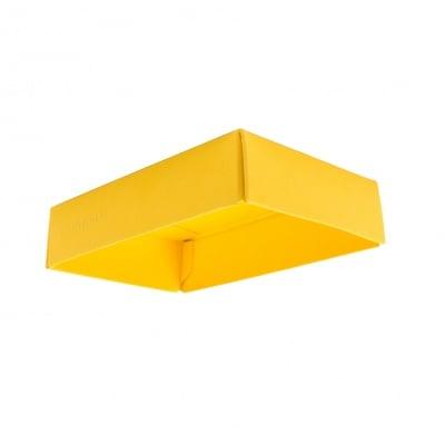 Капак за кутия, 170 х 110 х 60 mm, 350g/m2, Sun