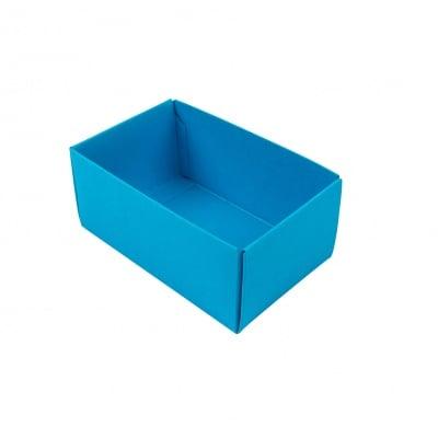 Основа за кутия, 170 х 110 х 60 mm, 350g/ m2