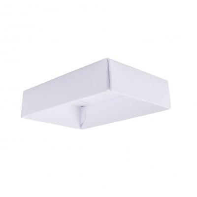 Капак за кутия, 266 х 172 х 78 mm, 350g/ m2, Diamond