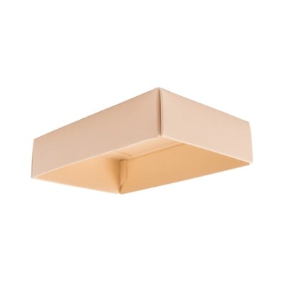 Капак за кутия, 340 х 220 х 15mm, 350g/ mm, Sahara