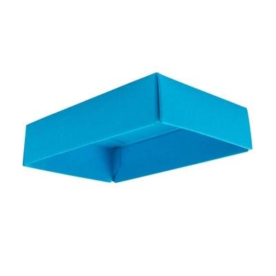 Капак за кутия, 340 х 220 х 15mm, 350g/mm,Atlantic
