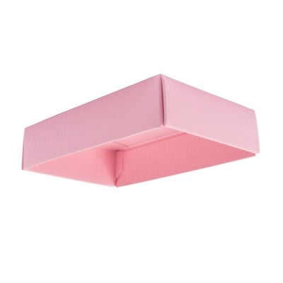 Капак за кутия, 340 х 220 х 15mm, 350g/mm, Flamingo
