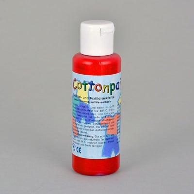 Cottonpaint, боя за рисуване върху текстил, 50 ml