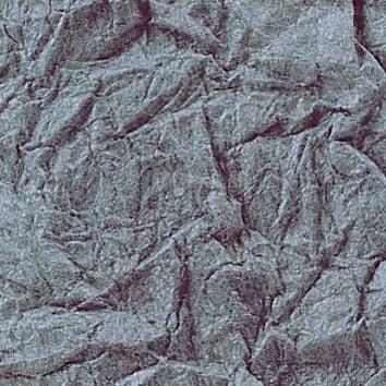 Намачкана сива хартия, 35 g/m2, 45 x 60 cm, 1л
