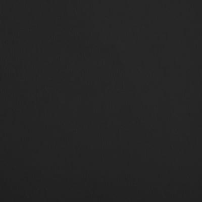 Цветен картон, 130 g/m2, 50 x 70 cm, 1л, черен