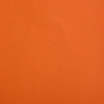 Цветен картон, 130 g/m2, 50 x 70 cm, 1л, далия жълт