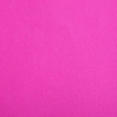 Цветен картон, 130 g/m2, 50 x 70 cm, 1л, еосин