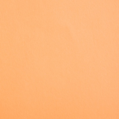 Цветен картон, 130 g/m2, 50 x 70 cm, 1л, кайсия