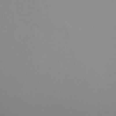 Цветен картон, 130 g/m2, 50 x 70 cm, 1л, космическо сив