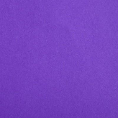 Цветен картон, 130 g/m2, 50 x 70 cm, 1л, люляков