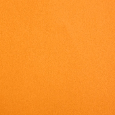 Цветен картон, 130 g/m2, 50 x 70 cm, 1л, манго
